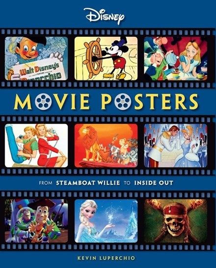 disney_movie_posters_book