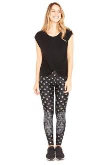 Many-Mickeys-Tall-Band-Leggings-2_large