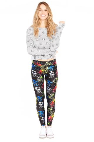 Mickey-Mouse-True-Original-Tall-Band-Leggings-2_large