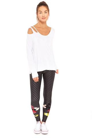 Mickey-Mouse-and-Minnie-Mouse-Kissing-Tall-Band-Leggings-2_large