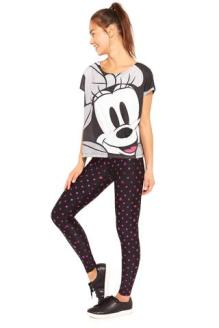 Mickey-Mouse-and-Minnie-Mouse-Pink-Polka-Dot-Foil-Tall-Band-Leggings-2_large