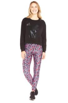 Mickey-Says-Thumbs-Up-Tall-Band-Leggings-2_large