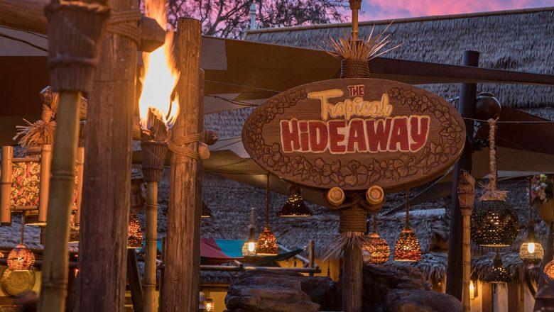 Tropical-Hideaway-780x440