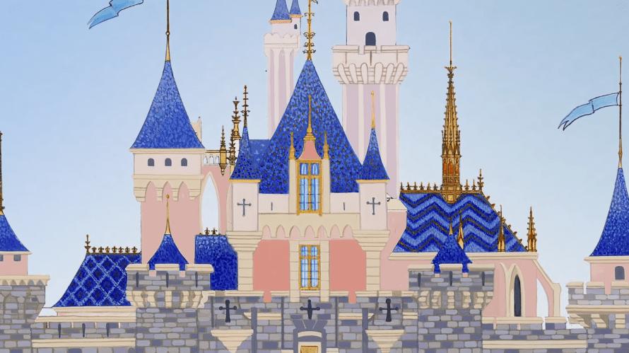 castillo_bella_durmiente_disneyland