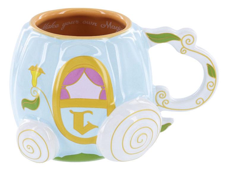 cinderella-mug-768x571