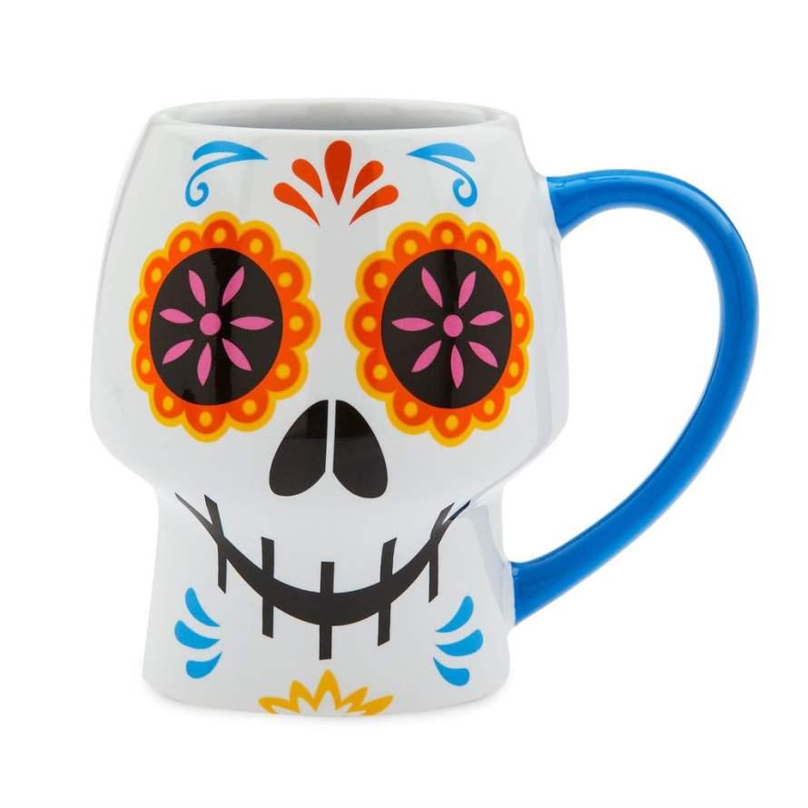 coco_mug