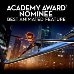 disney_oscars_nominaciones_2019_3