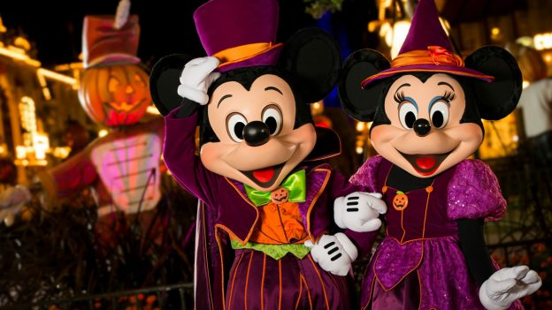 mickeys_not_so_scary_halloween_disney_tickets_dates
