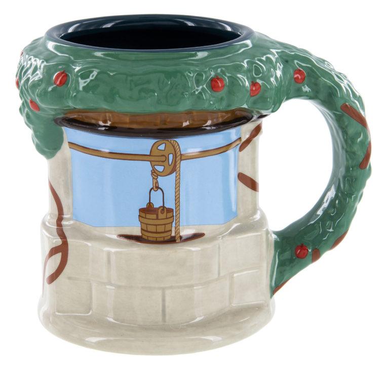 snow-white-mug-768x727