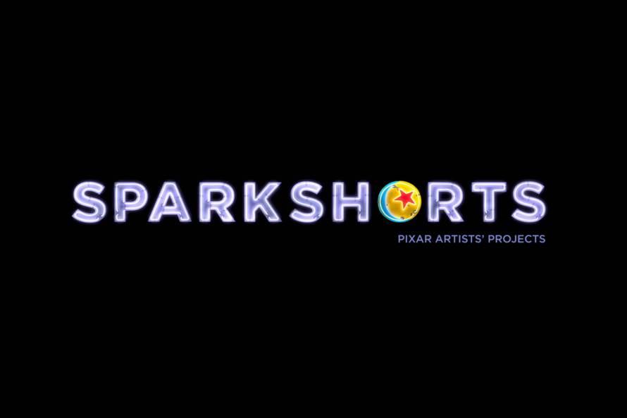 sparkshorts_pixar_2