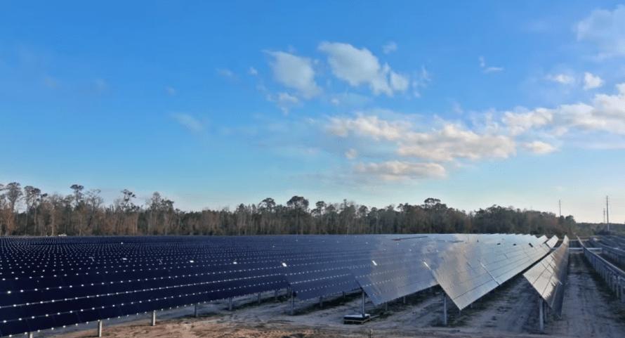 disney-solar-farm-florida