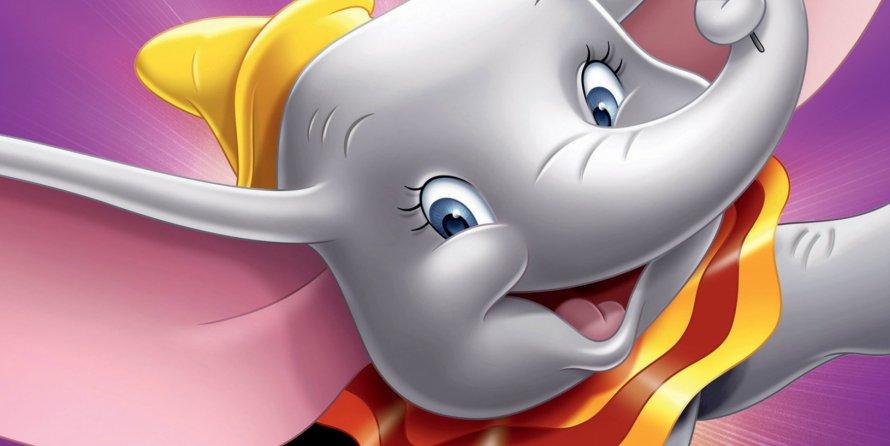 Disney-animated-Dumbo