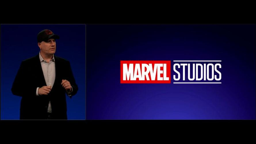 disney-plus-marvel-1