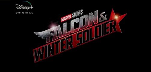falcon_winter_soldier_disney_plus