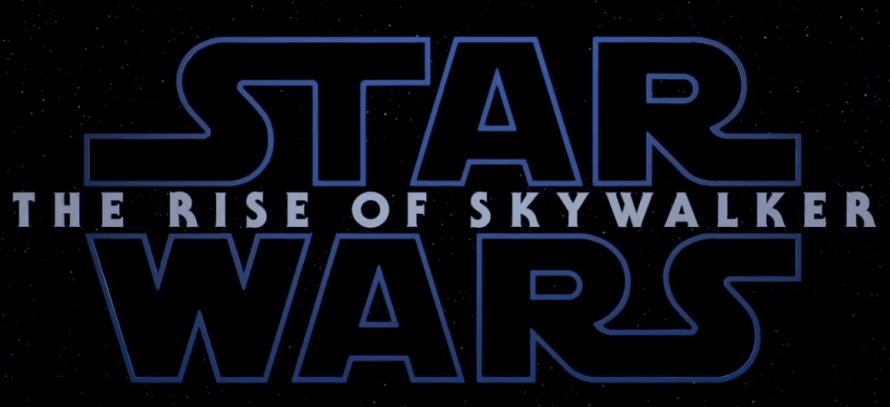 star-wars-the-ryse-of-skywalker