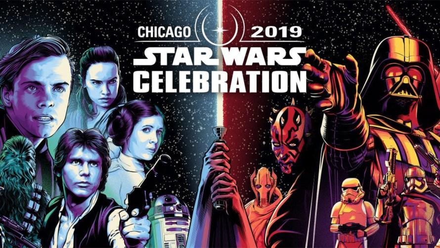 star_wars_celebration_2019