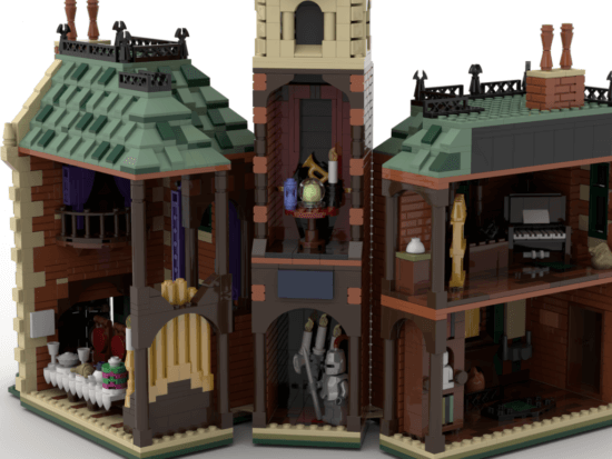 haunted-mansion-lego-idea-2