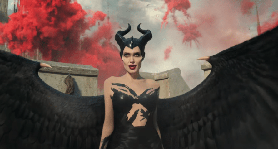 maleficient-mistress-of-evil-disney-trailer