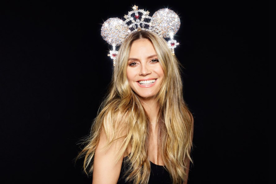mickey-mouse-ears-special-edition-disney-8