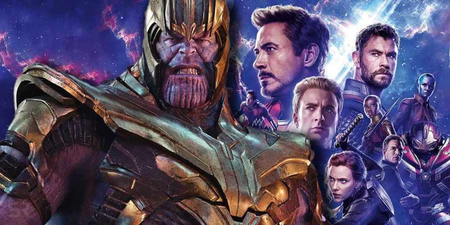 Avengers-Endgame-Thanos-and-the-Avengers
