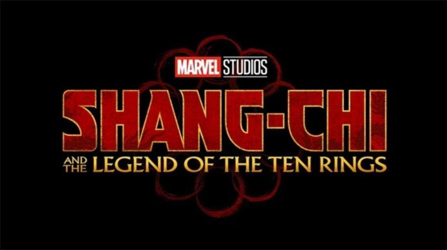 shang-chi-logo-1179738-1280x0