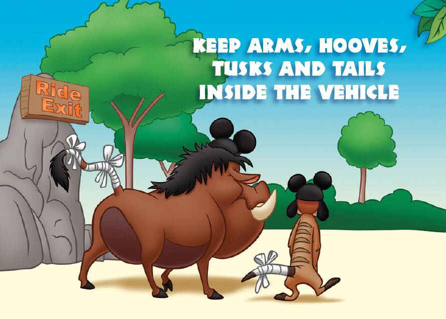 timon-pumba-safety-disney