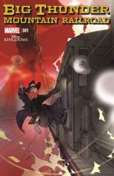 Big-Thunder-Mountain-Railroad-1-Cover