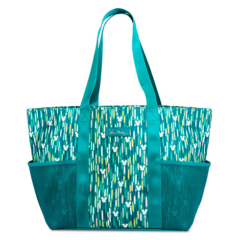 0e13791544fa Mickey Showers Vera Bradley Design Is Now Available!