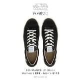 sw shoes 4
