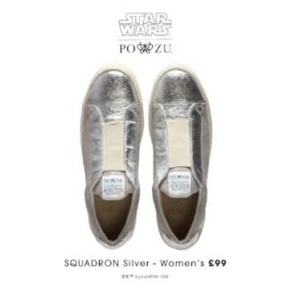 sw shoes 5