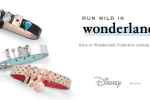 Keep Collective Alice in Wonderland
