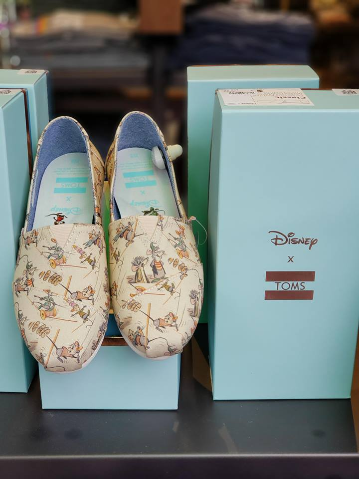 597ce01f623 The Disney x Toms Collection Has Made It s First Appearance!
