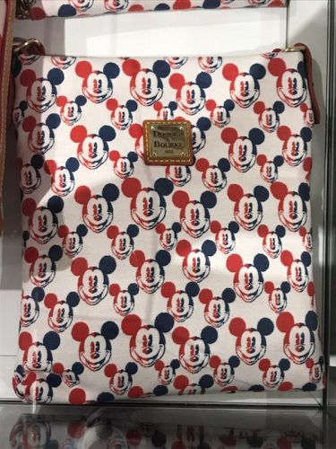 disney americana dooney and bourke
