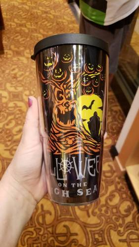 Disney Cruise Line Halloween Merchandise.Exclusive Disney Cruise Line Halloween Merchandise