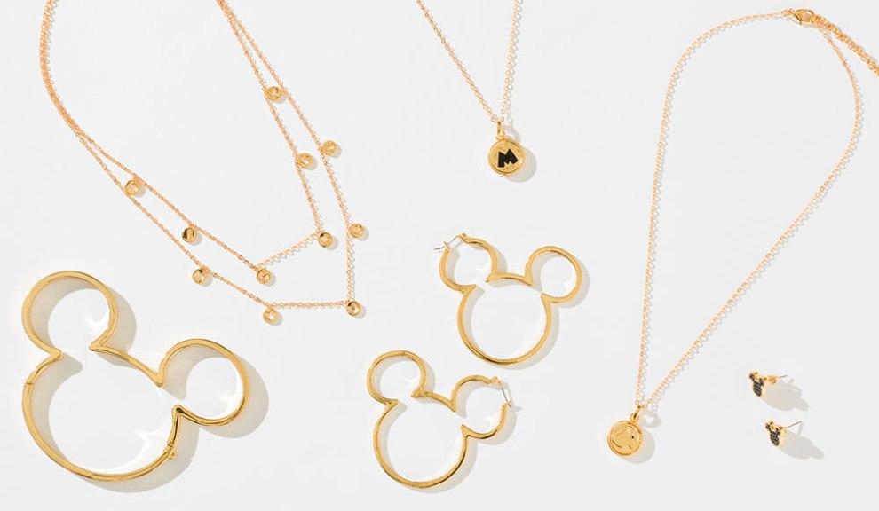 dc62200510c Couture Kingdom True Original Collection Celebrates Mickey Mouse