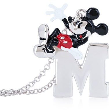 Mickey True Original Jewelry Collection