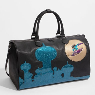 Aladdin Travel Bag