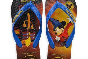 Mickey Mouse Havaianas