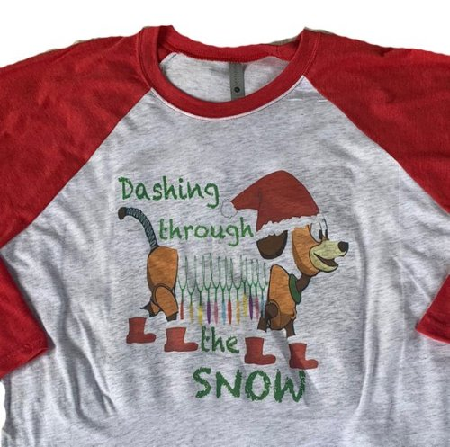 Disney Christmas Shirt Designs.Top 10 Festive Shirts For The Holiday Season