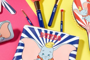 Dumbo Beauty Collection
