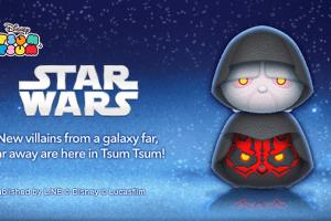Star Wars Game Deals