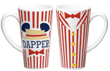 Souvies_Dapper_Mug