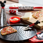 New Disney Eats Collection