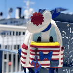 Disney Cruise Line Favorites