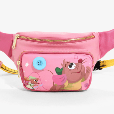 Gus Gus Fanny Pack