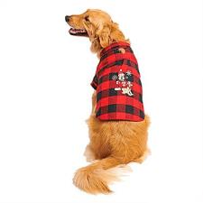 Dog Nightshirt