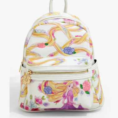 Danielle Nicole Tangled Backpack