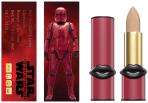 hbz-star-wars-pat-mcgrath-05-1575311257