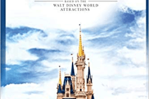 Disney Devotional