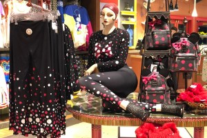 Rock The Dots Collection